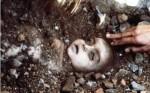 3.-Bhopal-Gas-Tragedy-1984-Pablo-Bartholomew-e1342714731589