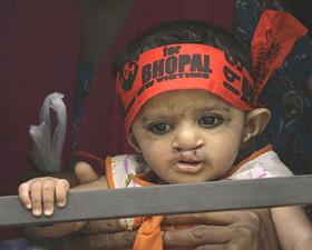 bhopal123