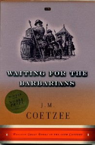 Cover_WaitingForTheBarbarians