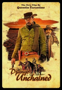 django-unchained-poster-2-western