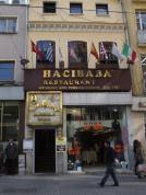 haci-baba-restaurant
