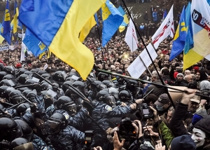 131127_FOR_UkraineProtests.jpg.CROP.promo-mediumlarge