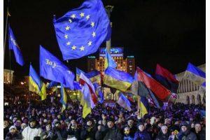 kyiv_protest.jpg.size.xxlarge.letterbox