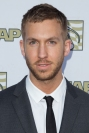 #2 Calvin Harris - The most recent addition to this list, DJ Calvin Harris is runner-up for richest young UK musician. The 30-year-old's wealth rings in at £30m ($54,806,00 CDN).
