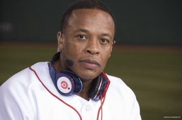 Dr. Dre - Net Worth: $550 million - The Pass Go: While he has cooled it on the music side of things, Dre's success erupted when he cofounded the Beats by Dr. Dre headphones with record executive Jimmy Iovine in 2008. He owns 65% of the market share.