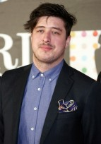 #10 Marcus Mumford & Carey Mulligan - Just making the top 10 list is Mumford and Sons' frontman Marcus Mumford along with his wife, Carey Mulligan. The two have a combined wealth of £13m ($23,750,000 CDN).