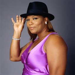 Queen Latifah - Net Worth: $50 million - The Pass Go: Often called hip-hop's first lady, Queen Latifah made serious waves on the music scene. The now-Cover Girl model has also made colossal inroads in music, television, and artistic management with her company Flavor Unit.